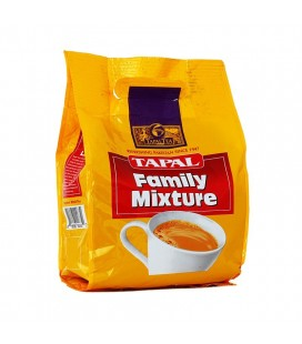 Tapal Family Mixture Tea - 475 gms